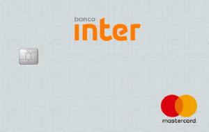 Cartão Inter Consignado