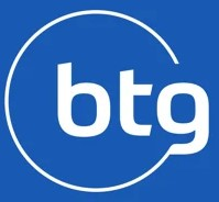 Conta BTG Pactual digital