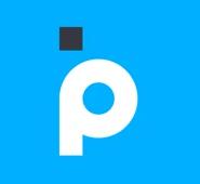 Conta Digital Pan
