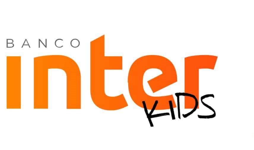 Conta Inter Kids