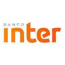 Empréstimo PJ Banco Inter