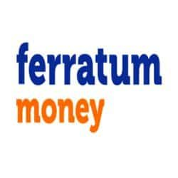 Empréstimo PJ Ferratum Money