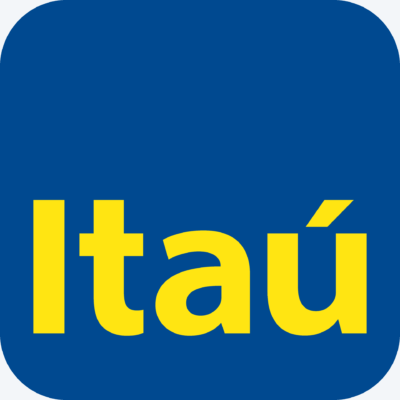 Empréstimo PJ Itaú