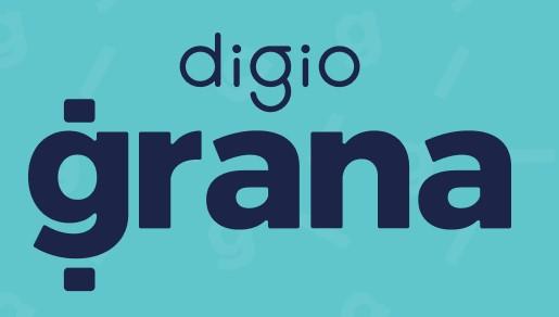 DigioGrana