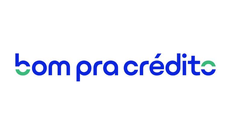 Empréstimo online Bom Pra Crédito