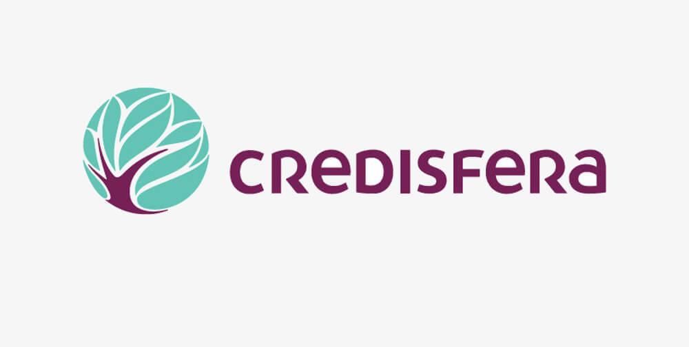 Empréstimo pessoal Credisfera