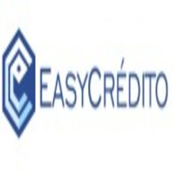 Empréstimo online EasyCrédito