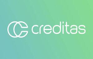 Empréstimo com garantia de imóvel Creditas