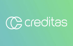 Empréstimo com garantia de veículo Creditas