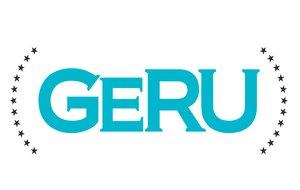 Empréstimo pessoal Geru