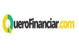 Empréstimo pessoal Quero Financiar