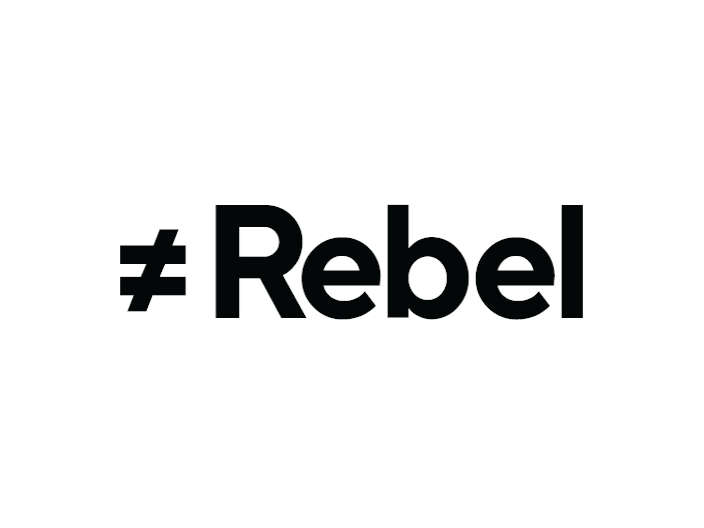 Empréstimo pessoal Rebel