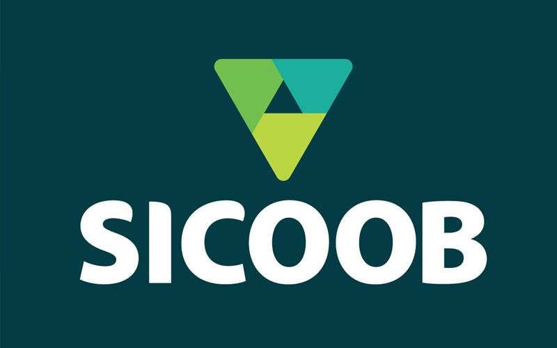 Empréstimo consignado privado Sicoob
